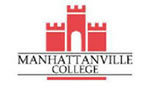 Logo of Manhattanville College