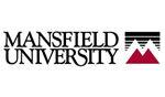 Logo of Mansfield University of Pennsylvania