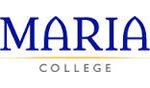 Logo of Maria College of Albany