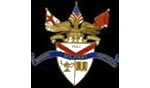 Marion Military Institute Logo