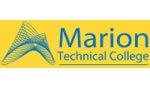 Logo of Marion Technical College