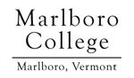 Logo of Marlboro College