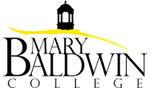 Logo of Mary Baldwin University