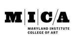 Logo of Maryland Institute College of Art