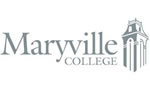Logo of Maryville College