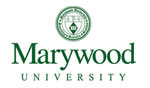 Logo of Marywood University