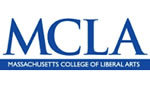 Logo of Massachusetts College of Liberal Arts