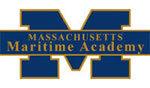 Logo of Massachusetts Maritime Academy