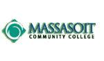 Logo of Massasoit Community College