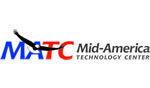 Logo of Mid-America Technology Center