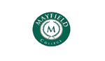 Mayfield College - Cathedral City Logo