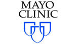 Logo of Mayo Clinic College of Medicine and Science