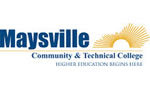 Logo of Maysville Community and Technical College