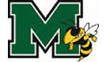 Logo of Charles H McCann Technical School