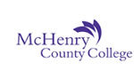 Logo of McHenry County College