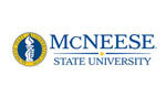 Logo of McNeese State University