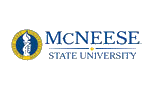 Logo of McNeese State University
