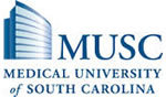 Logo of Medical University of South Carolina
