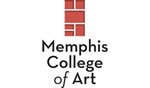 Logo of Memphis College of Art