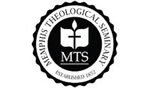Logo of Memphis Theological Seminary