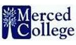 Merced College Logo