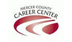 Logo of Mercer County Career Center