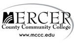Logo of Mercer County Community College