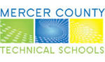 Logo of Mercer County Technical Education Center