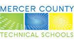 Logo of Mercer County Technical Education Center