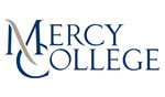 Logo of Mercy College