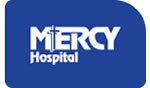 Logo of UPMC Mercy School of Nursing