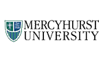 Logo of Mercyhurst University