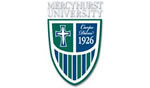 Logo of Mercyhurst University-North East Campus