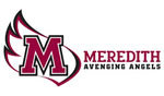 Logo of Meredith College