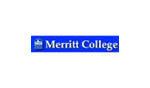 Logo of Merritt College