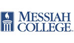 Logo of Messiah University