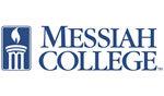Logo of Messiah College