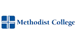 Logo of Methodist College