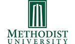 Logo of Methodist University