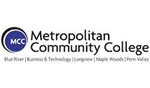 Logo of Metropolitan Community College Area