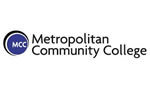 Logo of Metropolitan Community College-Kansas City