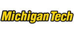 Logo of Michigan Technological University