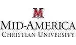 Logo of Mid-America Christian University