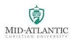 Logo of Mid-Atlantic Christian University