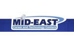 Logo of Mid-EastCTC-Adult Education