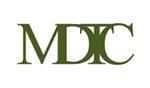 Logo of Mid-Del Technology Center