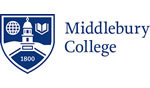Logo of Middlebury College