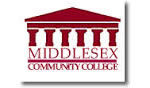 Logo of Middlesex Community College