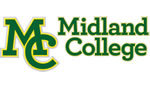 Logo of Midland College