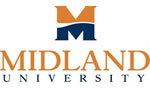 Logo of Midland University